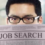 """Your """"How-To"""" guide for job search"""