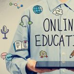 The Value Of Online Classes