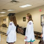 13 Courses you can Expect to Take When Getting your Degree in Nursing
