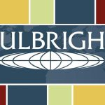 4 Things You May Not Know about the Fulbright Scholarship