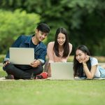 Top 10 Quick and Easy Scholarships for Non-Traditional Students