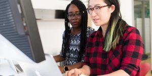coding boot camps defer tuition